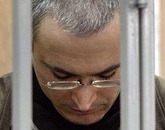 Медведев ознакомился с письмом Ходорковского
