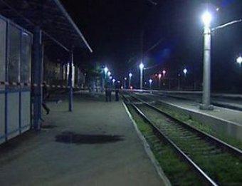 В Дагестане при взрыве на вокзале 1 человек погиб, 4 ранены