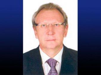Против зама Лужкова возбудили новое дело