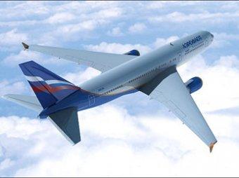 Российских туристов лишат дешевых авиабилетов