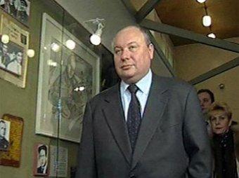 Медведев решил увековечить память Егора Гайдара