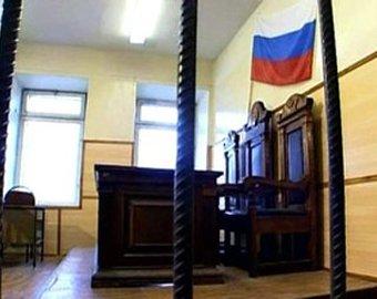 Гастарбайтеры открыли сезон охоты на москвичек