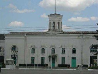 Взрыв на ипподроме в Нальчике: 1 погибший, 30 раненых