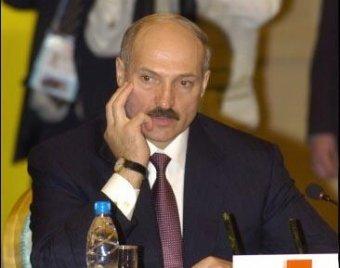 Лукашенко преложил РФ сделку: он тоже хочет низкие цены на газ