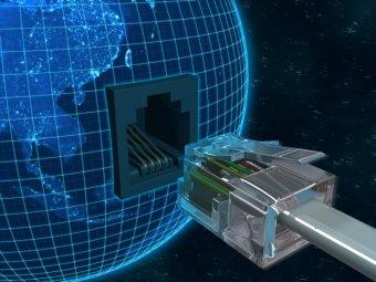 Интернет-провайдерам грозит пятилетний срок за пиратство