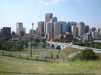 Названы самые чистые и самые комфортные мегаполисы