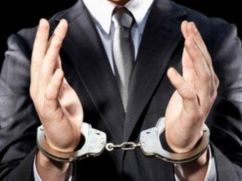 """Forbes составил список """"криминальных"""" миллиардеров"""