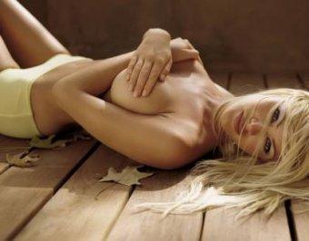 Ученые: свидание с красавицей вызывает у мужчин серьезный стресс