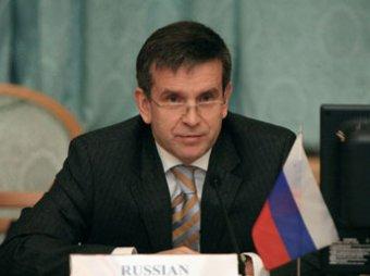 Из Киева снова требуют выслать российского посла
