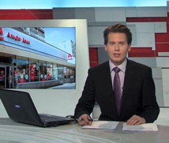 В Москве жестоко убит ведущий столичного телеканала
