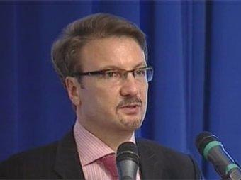 Герман Греф выступит в суде по делу ЮКОСа