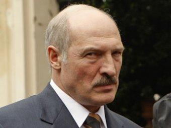 """Лукашенко: если Белоруссия заплатит за газ, Россия """"может многое потерять"""""""