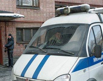 В Москве найдено тело женщины со следами пыток