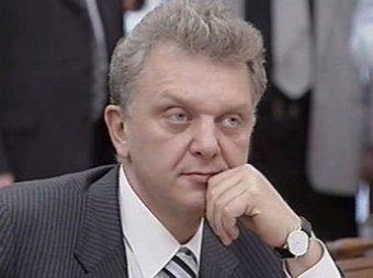 Христенко неизвестны случаи хищения нефти руководством ЮКОСа
