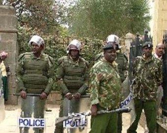 В Кении разоблачили секту серийных убийц