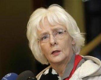 Премьер Исландии вступила в брак с писательницей