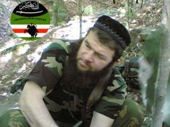 СМИ: в Чечне идет масштабная операция по задержанию Доку Умарова