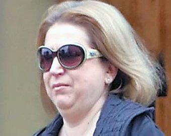 Бывший директор Софии Ротару получила шесть лет тюрьмы