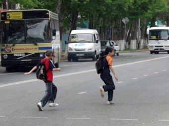 В Москве гибель подростка в ДТП привела к массовой драке с кавказцами