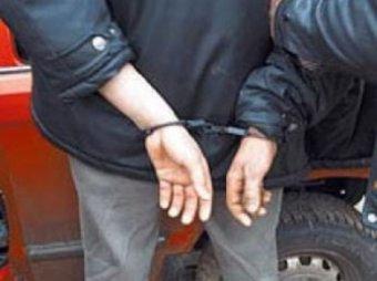 В Подмосковье задержан серийный убийца