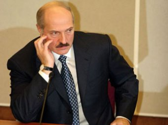 Белоруссия снова грозит приостановкой газового транзита