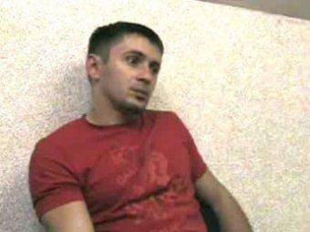 Обвиняемый в покушении на Ису Ямадаева получил срок