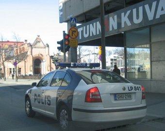 В Финляндии русской матери, у которой забрали дочку, грозит тюрьма
