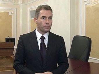 """Астахов: в Госдуме действует """"педофильское лобби"""""""
