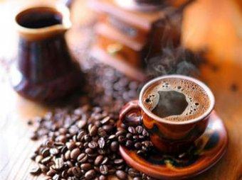 Развенчан миф о бодрящем кофе