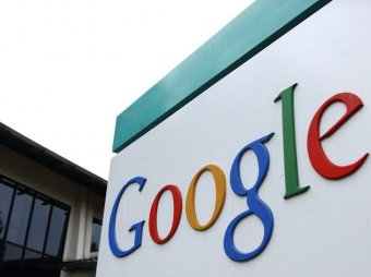 Google объявил бойкот Windows