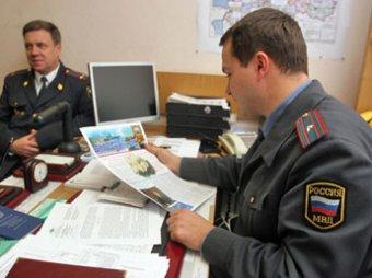 Прокуратура РФ сможет закрывать сайты без решения суда