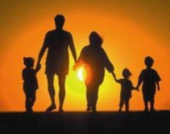 Ученые вычислили точный срок наступления семейного счастья