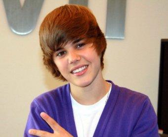Клип Джастина Бибера стал самым популярным в истории YouTube