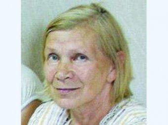 Учительница утонула на месте гибели школьников в Азовском море