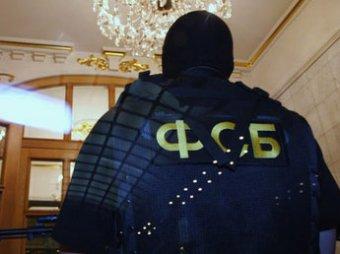 Депутаты наделили ФСБ специальными полномочиями