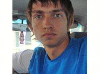 В Забайкалье помощник прокурора сбил пятерых подростков, трое погибли
