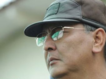 В Киргизии арестован брат экс-президента Бакиева