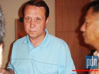 СМИ: всемирно известный пианист из России подозревается в педофилии