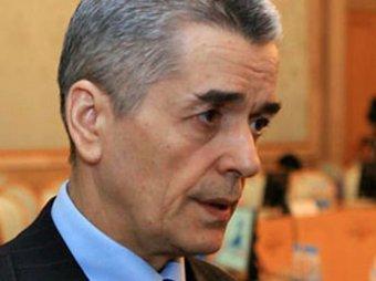 Онищенко призвал ввести в России сиесту