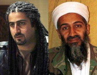 Сын бен Ладена госпитализирован с шизофренией: его преследовал голос отца