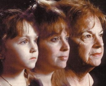 Ученые научились предсказывать долголетие