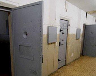 В Нижегородском СИЗО умерли трое заключенных
