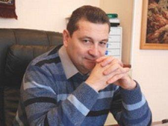 Мэр подмосковного Воскресенска попался на взятке в 200 тысяч рублей