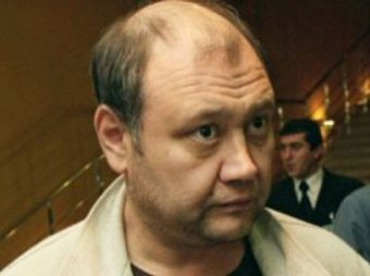 Виновному в гибели актера Степанова назначили 3 года условно и выплату 6 млн