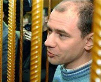 Сутягин нашел в Лондоне: без денег, без визы и в тюремной одежде