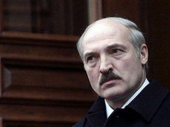 """Лукашенко отреагировал на скандальный фильм """"Красный батька"""""""