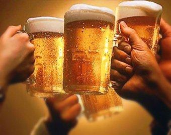 Ученые: пиво вызывает рак
