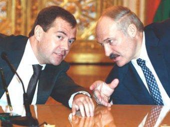 Российские политики ищут замену Лукашенко
