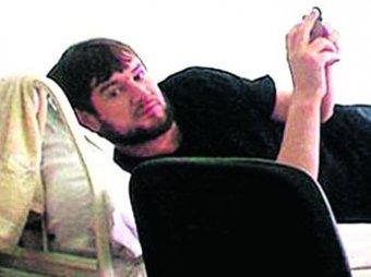 Полиция Дубая официально подтвердила, что Сулим Ямадаев мертв