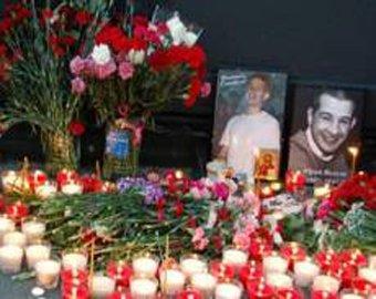 Убийцу москвича отпустили на свободу